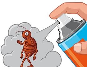 Средство от тараканов отзывы